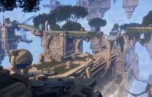 Golem Battle PvP Mode Introduced In Skyforge