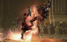 Skyforge Ascension Release Date Set For Oct 19
