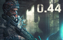 Survarium Update 0.44 Adds New Anti-Cheat Protection