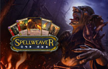 Spellweaver Wrath of Shamans DLC Giveaway