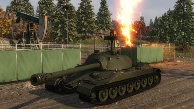 armored-warfare-is-7