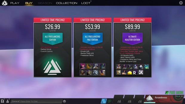 atlasreactor-purchase