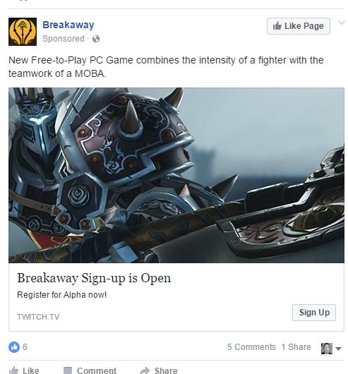 breakaway-fb-ad
