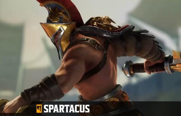 breakaway-spartacus