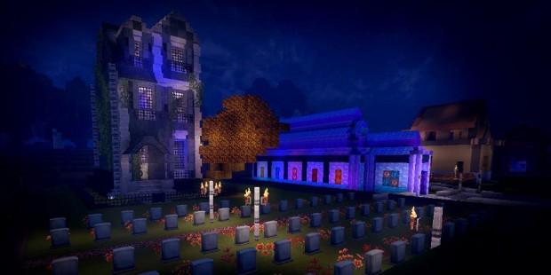 creativerse-halloween