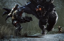 """We Built A Team To Make A World"": Evolve Writer Dishes On Game's Shortcomings"