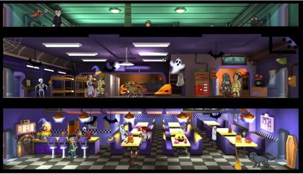 fallout-shelter-halloween