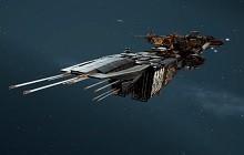 fractured-space-zarek-centurion