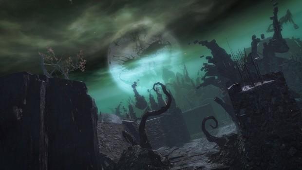 gw2-mad-king-labyrinth