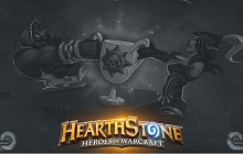 Blizzard Bringing Competitive Heroic Brawl To Hearthstone, Offers Substantial Prizes