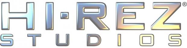 hi-rez_logo