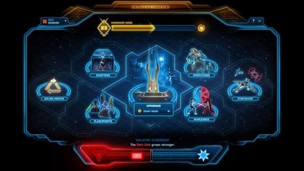 swtor-galacticcommandoverview