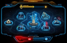 SWTOR Outlines Dark Vs. Light War Coming With Knights of the Eternal Throne