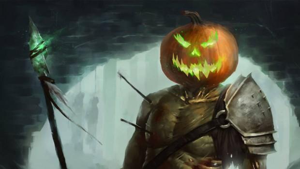spellweaver-offers-halloween