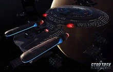 star-trek-online-galaxy-thumb