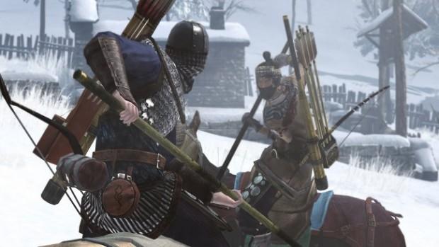 tiger-knight-empire-war