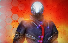 Futuristic Superhero MMO Valiance Online Announces Free-To-Play Model