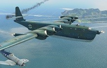 war-thunder-flying-boat