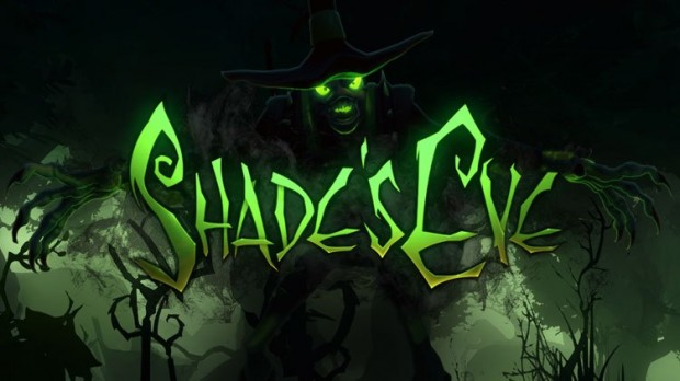 wildstar-shades-eve