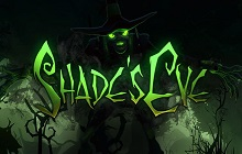 WildStar's Redmoon Mutiny Update Coming In November, And Shade's Eve Halloween Event Soon