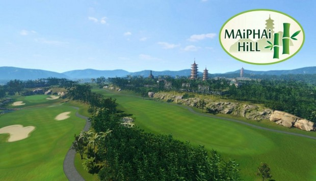 winning-putt-maiphai-hill
