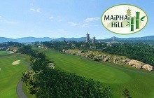 winning-putt-maiphai-hill-thumb