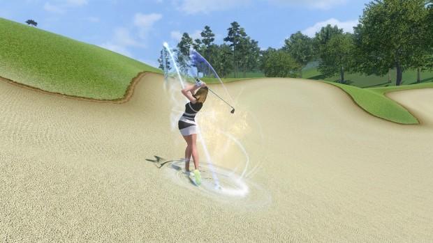 winning-putt-sandtrap
