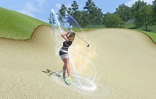 Winning Putt Launches On Steam