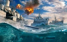 world-of-warships-british