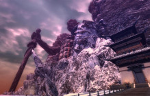 Age of Wulin's Chaper 9: Ancient Secrets Expansion Hits Servers Tomorrow