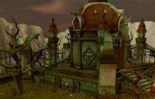 Cabal Online Launches Episode XVI: Legends Unleashed