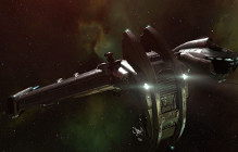 EVE Online Pushes Clone States Update To November 15