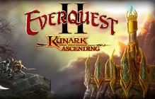 Everquest II's Kunark Ascending Expansion Set For Release November 15
