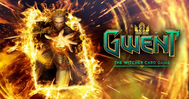 gwent_feat