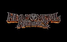 heavy-metal-machines-logo