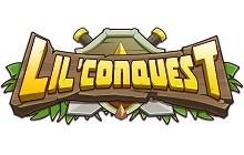 lil-conquest-logo
