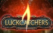luckcatchers-logo