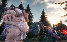 Riders of Icarus Adds Ability To Sell Some Cash Shop Items In-Game