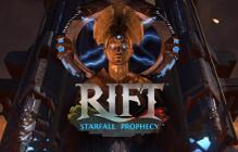 RIFT Delays Starfall Prophecy Beta