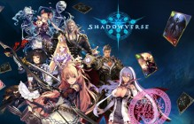 shadowverse-feat