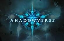 shadowverse-logo