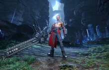 Skyforge Highlights Operations And Directives In Ascension