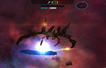 Sci-Fi Turn-Based Strategy MMO Space Wars: Interstellar Empires Set For Early Access January 2017