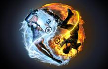 TERA's Spellbound Update Revamps Sorcerer Class