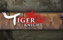 tiger-knight-empire-war-logo