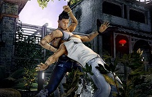 Sleeping Dogs, Triad Wars Developer United Front Games Shutting Down