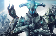 Warframe Employee Sent Death Threats Over Announced In-Game Changes