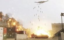 aw-global-ops-air-strike-thumb
