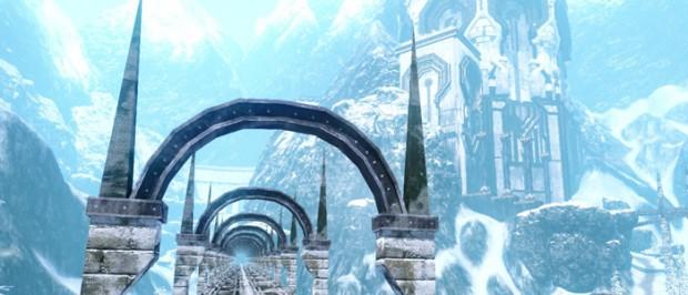 archeage-arches