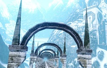 Trion Gets In Pay-To-Win Kerfuffle With New ArcheAge Revelation Packs Q&A